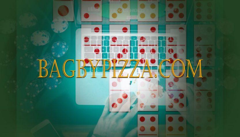 QQ Online - Bagby - Bandar Judi Online Terbesar Di Indonesia